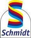 Schmidt Puzzels