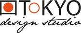 Tokyo Design Studio Mokken
