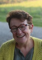 Christine Vanhole