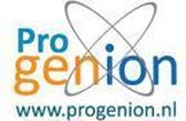 Progenion Ionisators