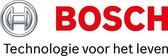 Bosch Kookplaten