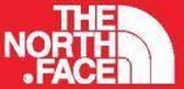 The North Face Shirts heren maat M