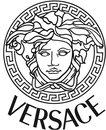 Versace Zonnebrillen dames