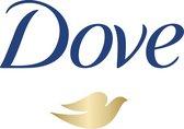 Dove Shampoo voor Unisex