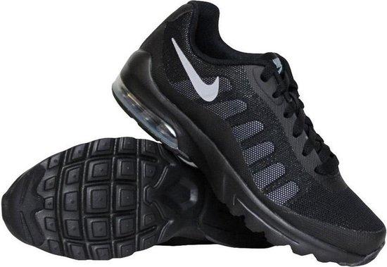 Nike Air Max Invigor - Maat 36.5