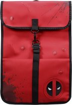 MARVEL - Deadpool - Backpack