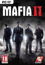 Mafia 2 (#) /PC