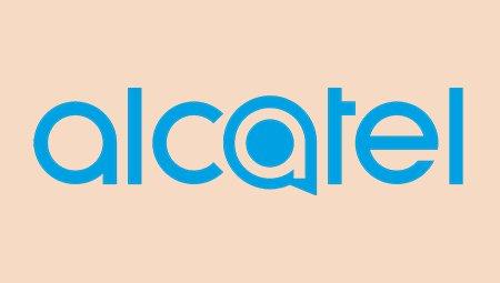 Hoesjes voor Alcatel