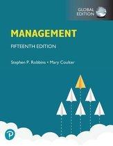 Robbins: Management GE_p15