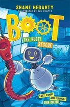 BOOT: The Rusty Rescue