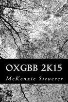 OxGBB 2K15