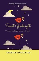 Sweet Goodnight