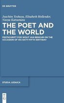 The Poet and the World