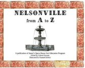 Nelsonville from A to Z