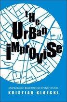The Urban Improvise