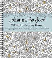 JOHANNA BASFORD 2021 WEEKLY CO