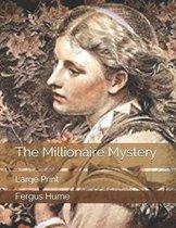 The Millionaire Mystery