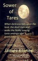 Sower of Tares