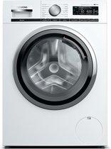 SIEMENS WM6HXK70NL - iQ700 - Wasmachine