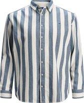 Jack & Jones Heren Overhemd