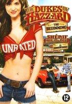 DUKES OF HAZZARD THE BEGINNING /S DVD BI