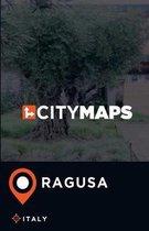 City Maps Ragusa Italy