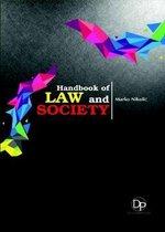 Handbook of Law and Society