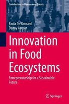 Innovation in Food Ecosystems