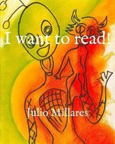 I want to read!