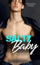 Salty Baby