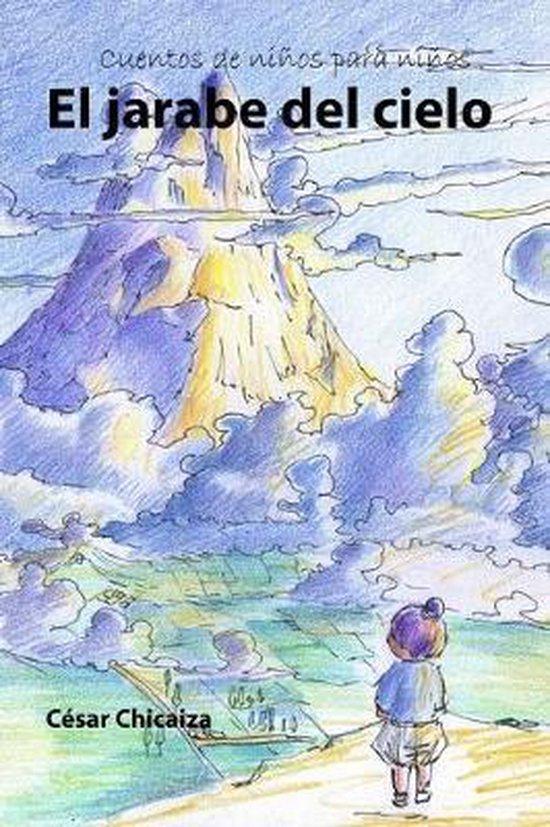 El jarabe del cielo