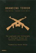 Branding Terror