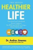 Healthier Life