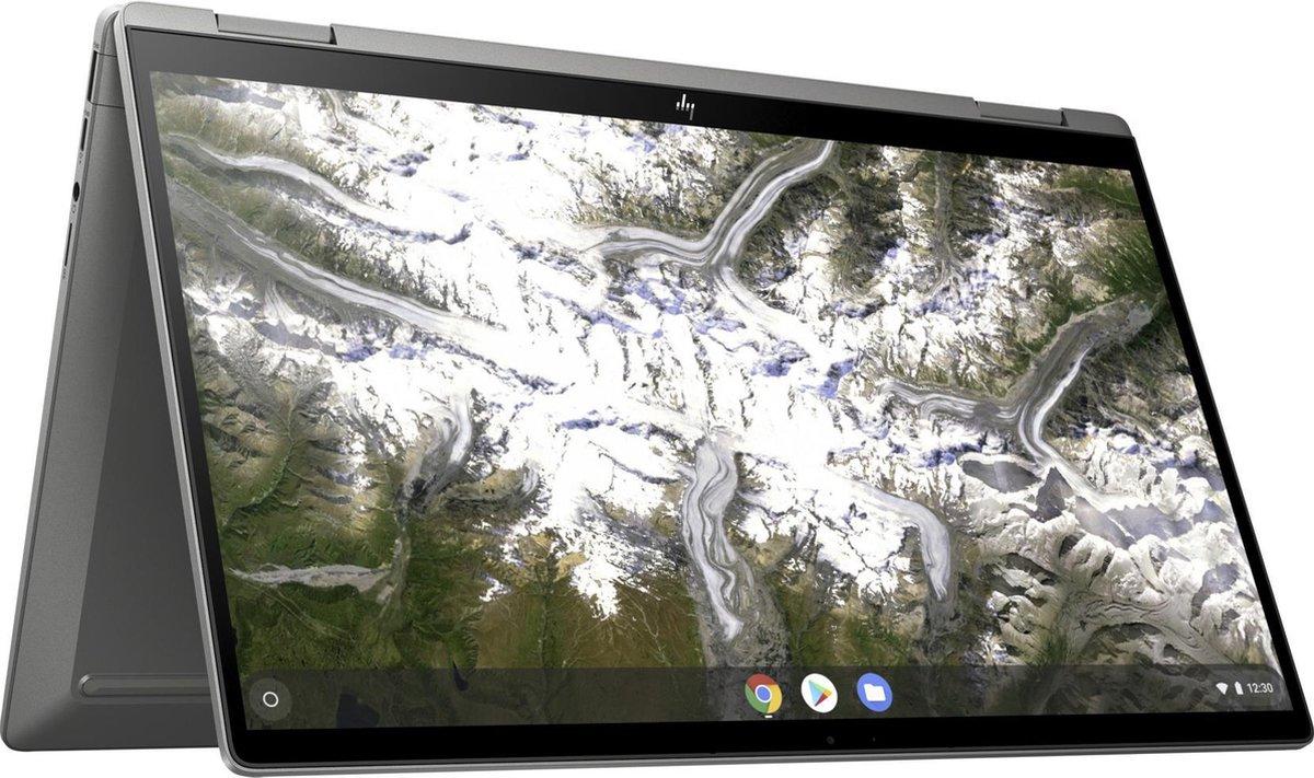 HP Chromebook x360 14c-ca0750nd – Chromebook – 14 Inch