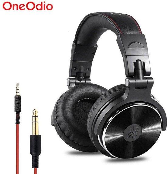 OneOdio Studio Dj Headphone Pro 10