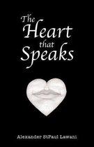 The Heart That Speaks