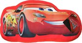 Cars kussen Lightning MCQueen