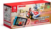 Mario Kart Live: Home Circuit - Mario Edition - Sw