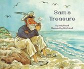 Sam's Treasure