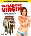18 Year Old Virgin (Blu-ray)