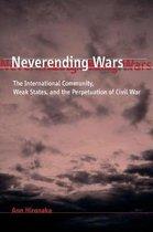 Neverending Wars