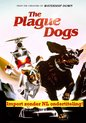 The Plague Dogs [DVD] (Extended Edition)