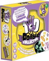 Dobble Collector Box - Kaartspel