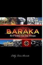Baraka, El Perdon de las Brujas