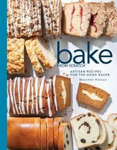 Bake from Scratch (Vol 4)