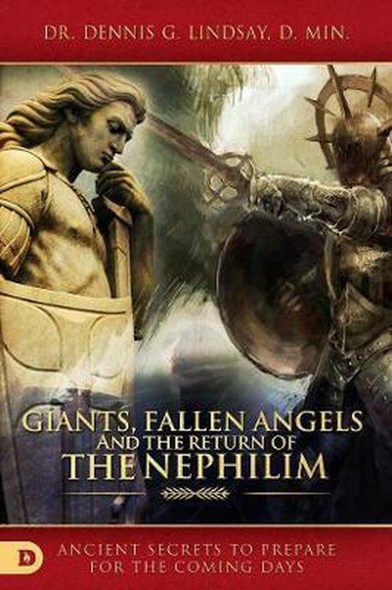 Nephilim NEPHILIM —