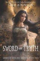 Sword of Truth