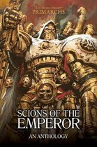Scions of the Emperor