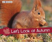 Let's Look at Autumn