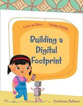 Building a Digital Footprint